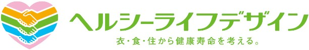 上田牛乳新聞